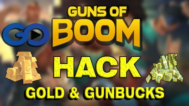 123hack.club/gunsofboom Hack Tool Online Generator
