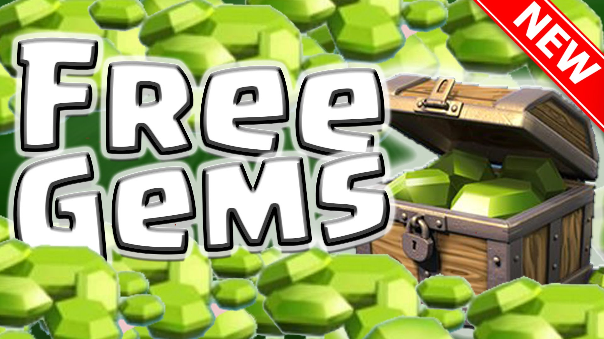 Addgems.pw Clash Of Clans Gems And Gold