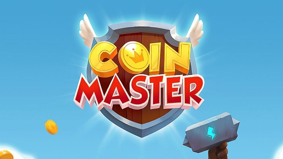 Ank99.com/coin-master-hack-how-to-hack-coin-master-unlimited-coins-for-android-ios