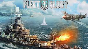 App.hackjr.pw/fleet-glory