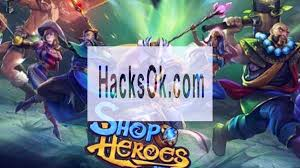 App.hackjr.pw/shop-heroes/#undefined