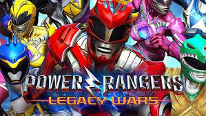 Appmobileforce.com/ios-android/power-rangers-legacy-wars-hack-mod-get-crystals-and-coins