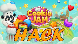 Awiob.com/cookie-jam-blast-hack-2018-cheats-for-ios-and-android