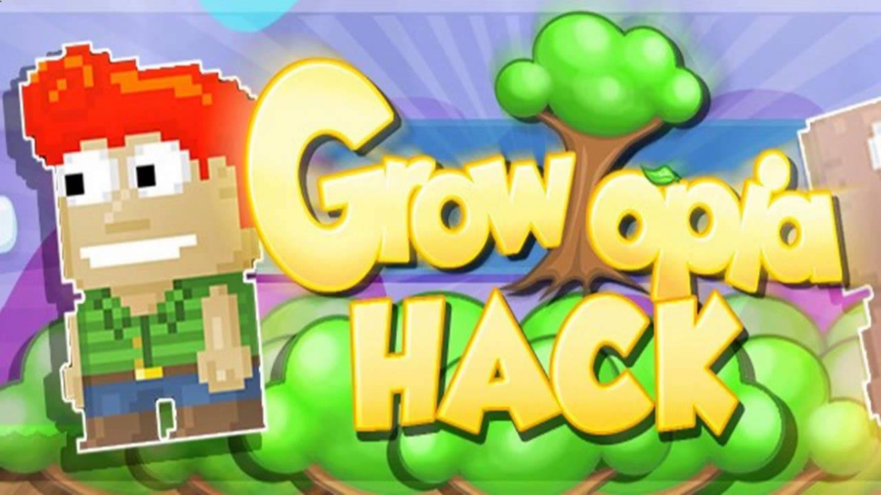 Azowu.com/growtopia-hack-2019-cheats-for-ios-and-android