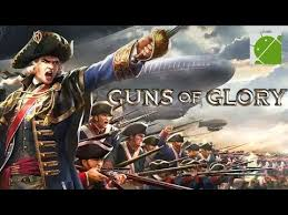 Azowu.com/guns-of-glory-hack-2019-cheats-for-ios-and-android