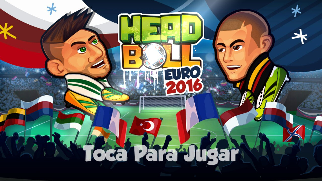 Azowu.com/head-ball-2-hack-2019-cheats-for-ios-and-android