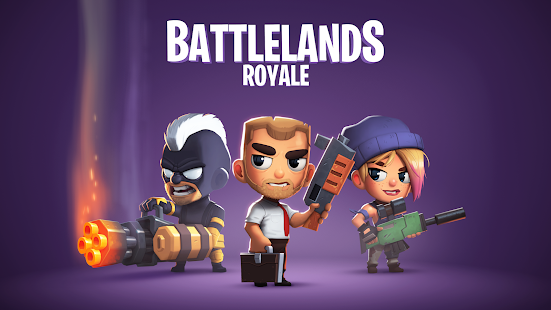 Battlelands.easyhack.club