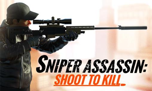Bit.ly/-new-sniper-3d-hack