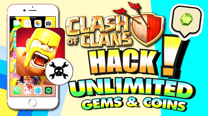 Bit.ly/-official-clash-of-clans-hack