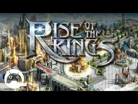 Cheat-on.com/rise-of-the-kings/index.html