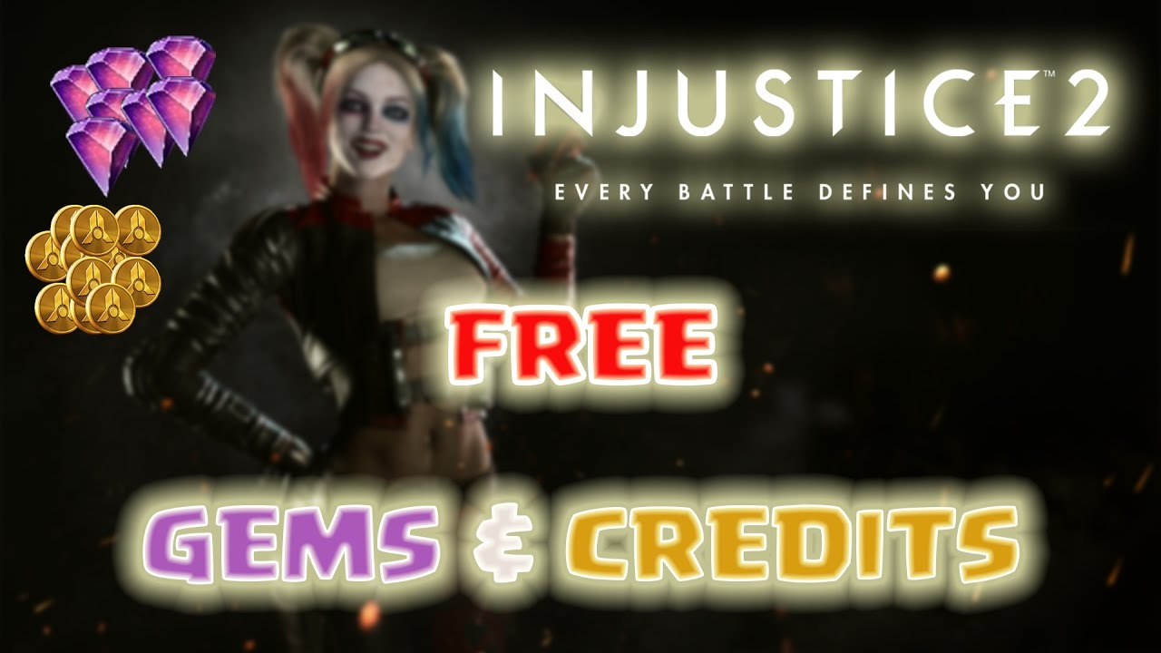 Cheatchamps.com/injustice2