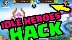 Codegames.org/idle-heroes-hack/index.html