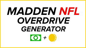 Codegames.org/madden-nfl-overdrive-hack/index.html