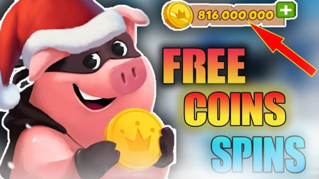 Coinmaster.pw