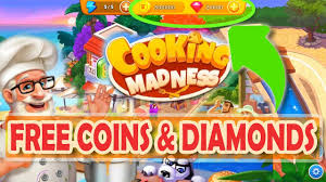 Cooking-madness-hack.pay2win-generator.com