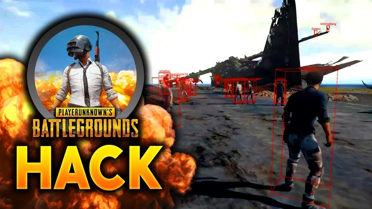 Darkwebgaming.info/pubg-mobile-hack-uc