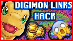 Digimon-links-hack-free-digistone.blogspot.com