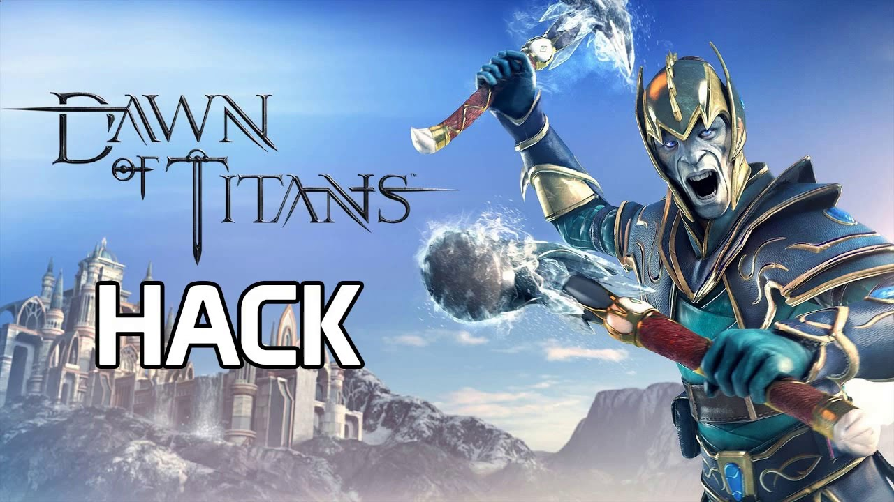 Downloadhackedgames.com/dawn-of-titans Hack Tool Online Generator