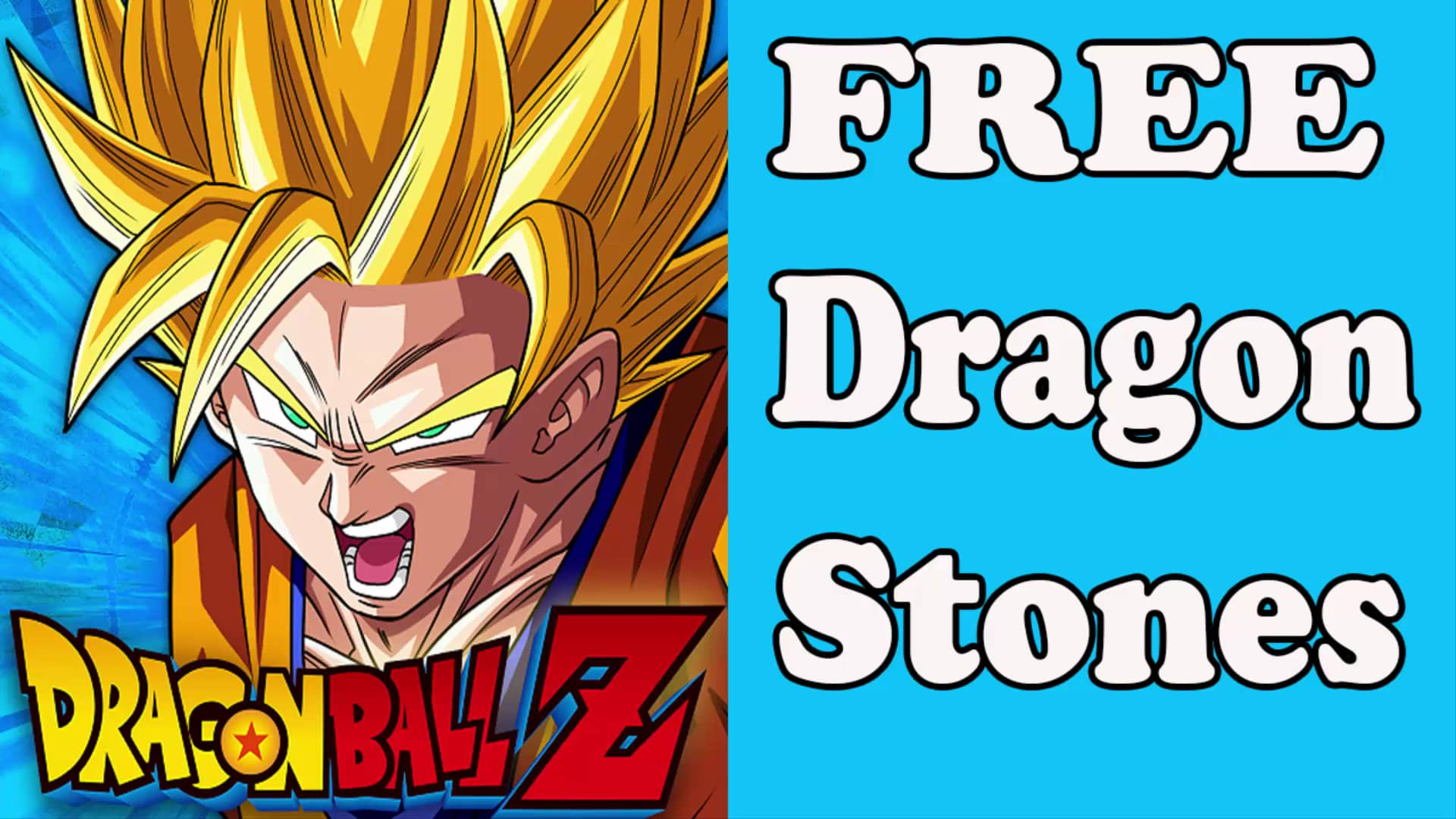 Downloadhackedgames.com Dokkan Battle Unlimited Stones