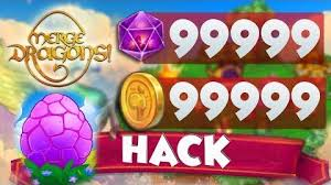 Dragons.hack2m.com