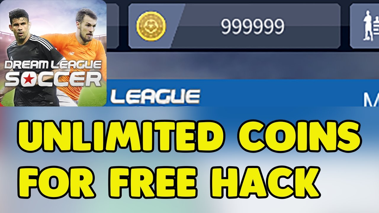 Dreamleaguesoccer-hack.info