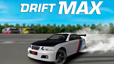 Driftmaxprohacked.win/drift-max-pro-hack