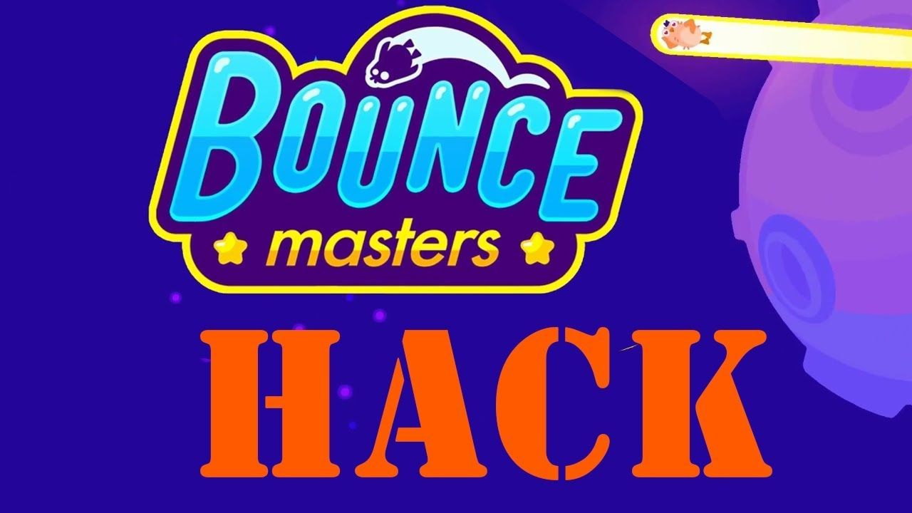 Egamers.site/bounce