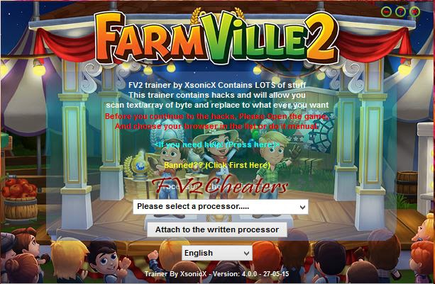 Farmville2countryescapehack.appmobileforce.com