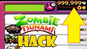 Fearproject.net/zombie-tsunami-hack-unlimited-diamonds