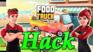 Food-truck-chef-hack.pay2win-generator.com