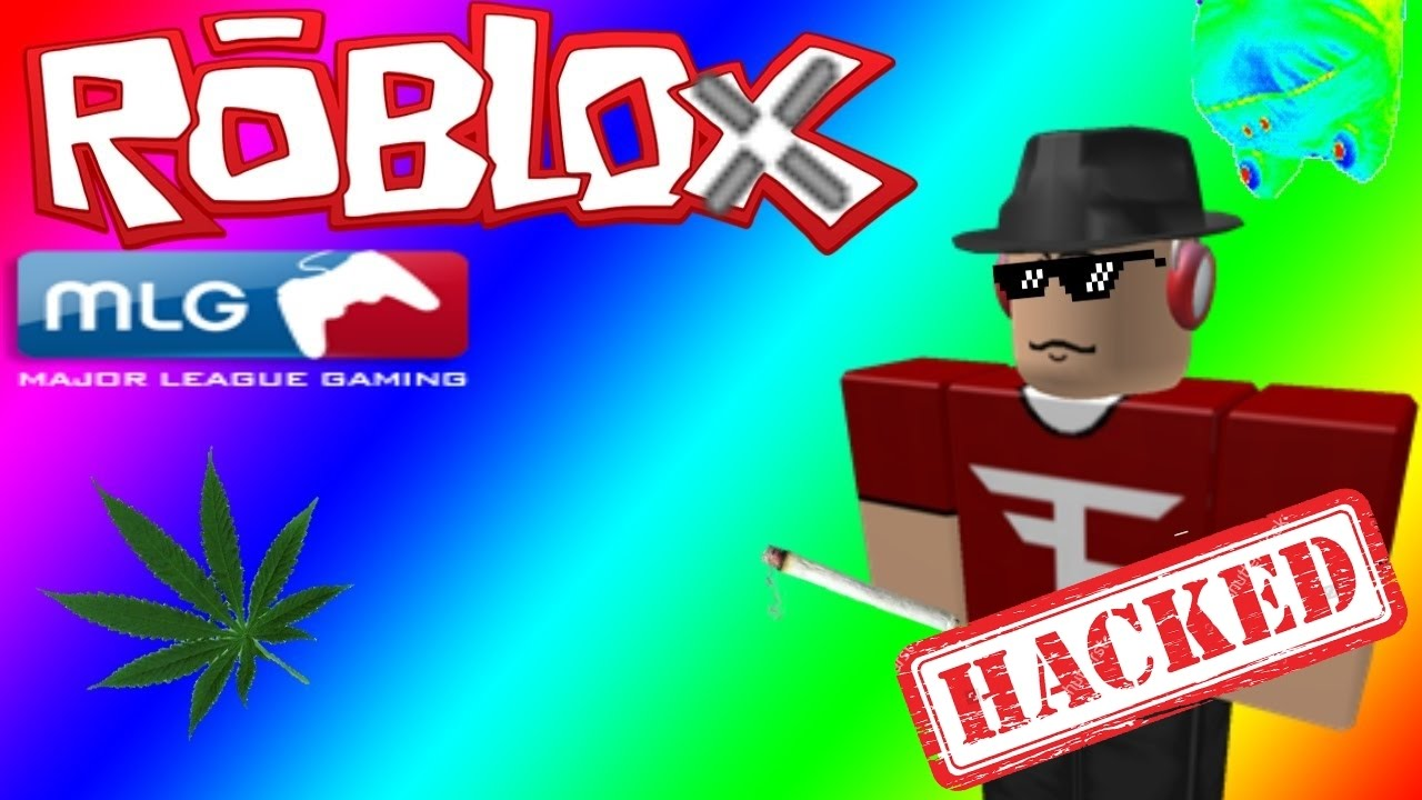 Freerobloxhacker.com