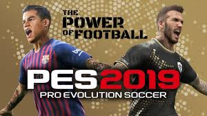 Gameboost.org/pes2019