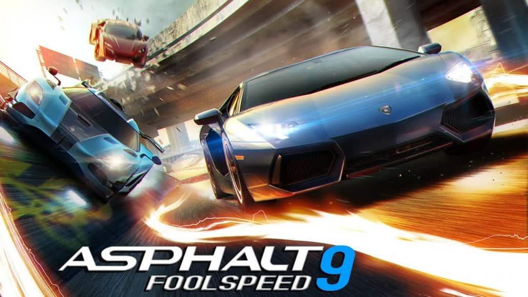 Gamebrix.net/asphalt-9-legends-hack