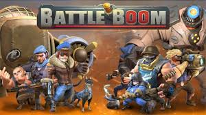 Gameforapk.com/online/battle-boom-hack
