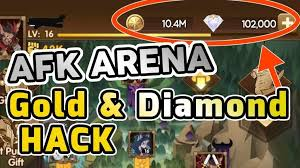 Gameglitcher.com/hacks/afk-arena-hack-diamonds