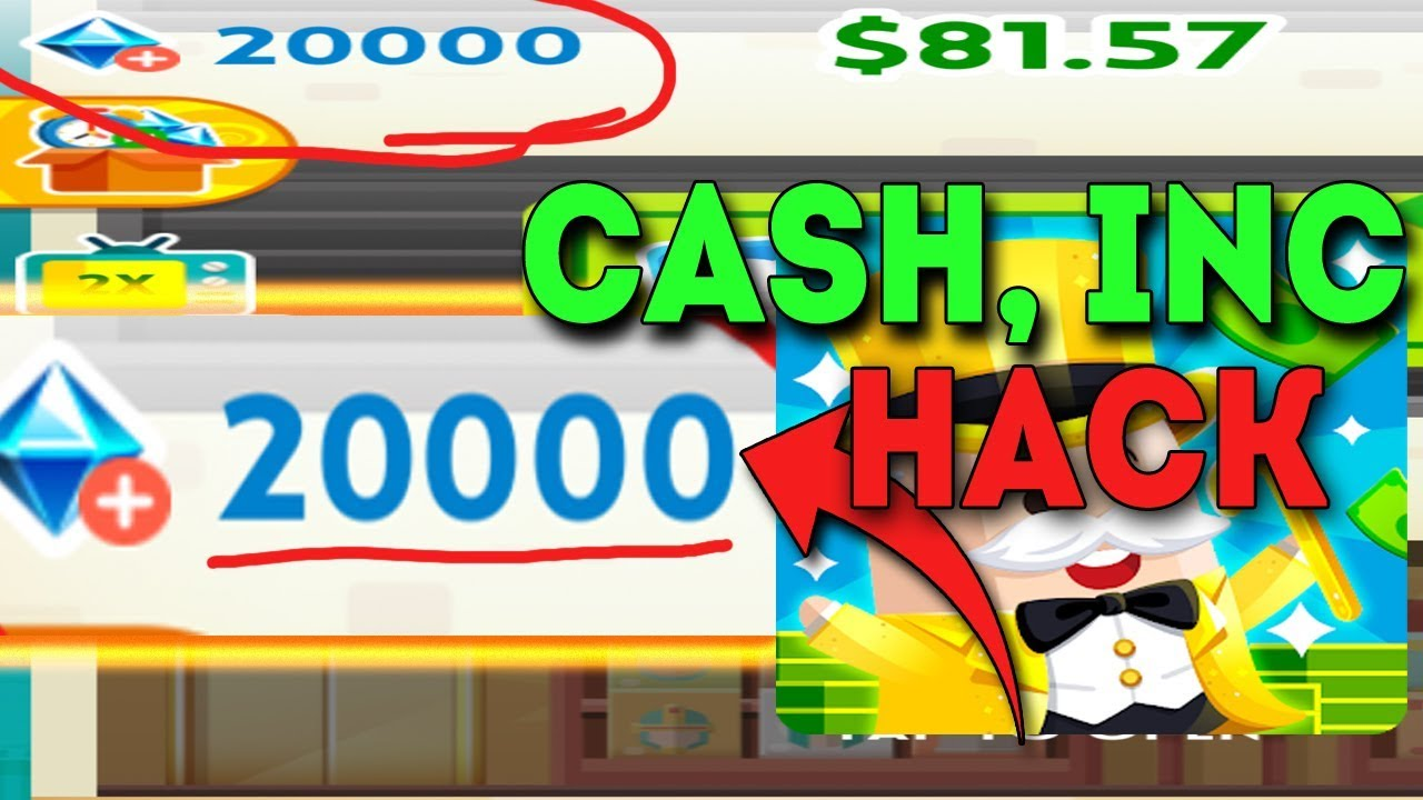 Gamehacknow2.xyz/cash-inc-fame-fortune-game