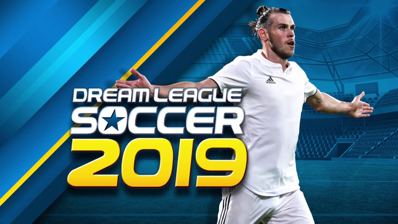 Gamehackspace.com/dream-league-soccer-2019-hack-free-coins-cheats Hack Tool Online Generator