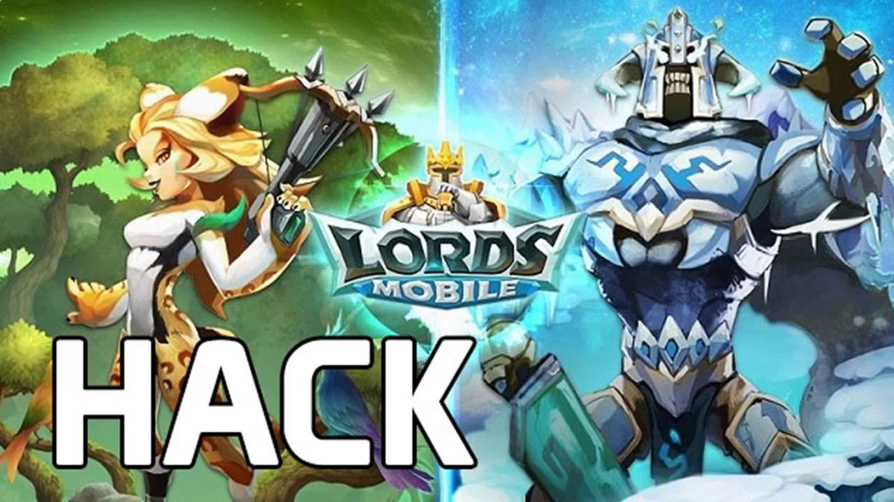 Gamepatch.org/lords