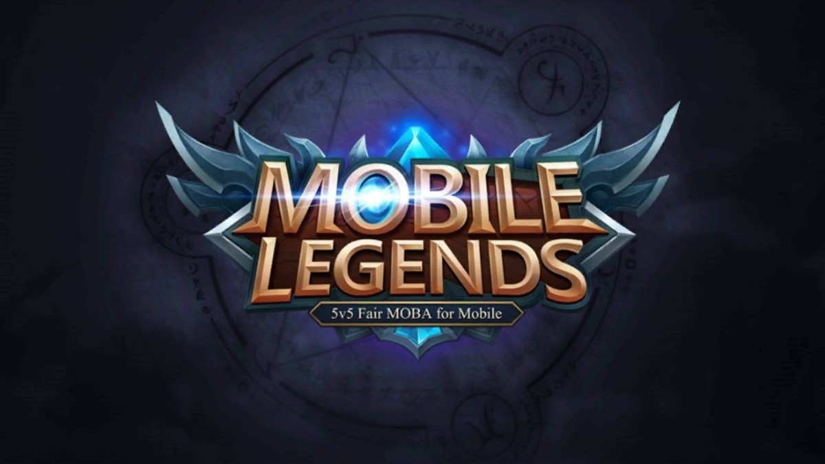 Gamer-evolution.com Mobile Legends