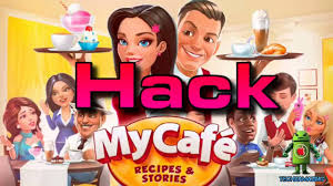 Gamerpetitions.com/my-cafe-cheats
