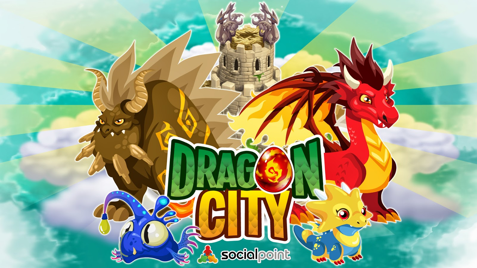 Games-mobile.xyz/dragon-city-mobile