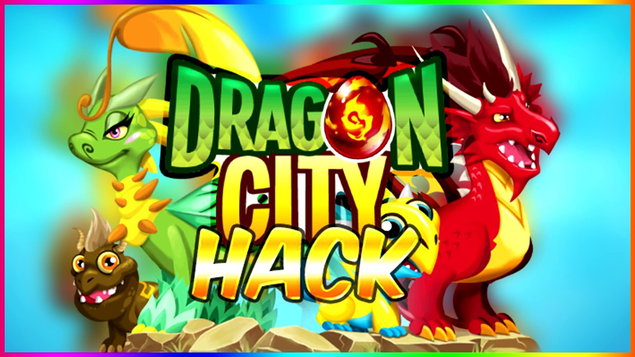 Games201.com/dragon-city-apk-mod-hack Hack Tool Online Generator