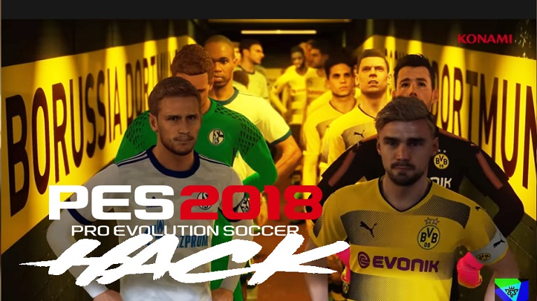 Gamescoins.net/pes