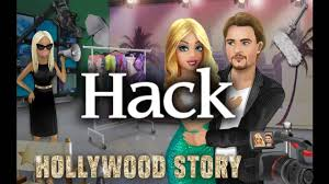 Gamesintosh.com/mobile-tools/hollywood-story-hack-unlimited-free-diamonds-and-cash
