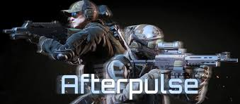 Gamesproonline.com/afterpulse