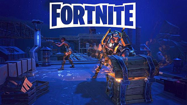 Gamezhax.com Fortnite
