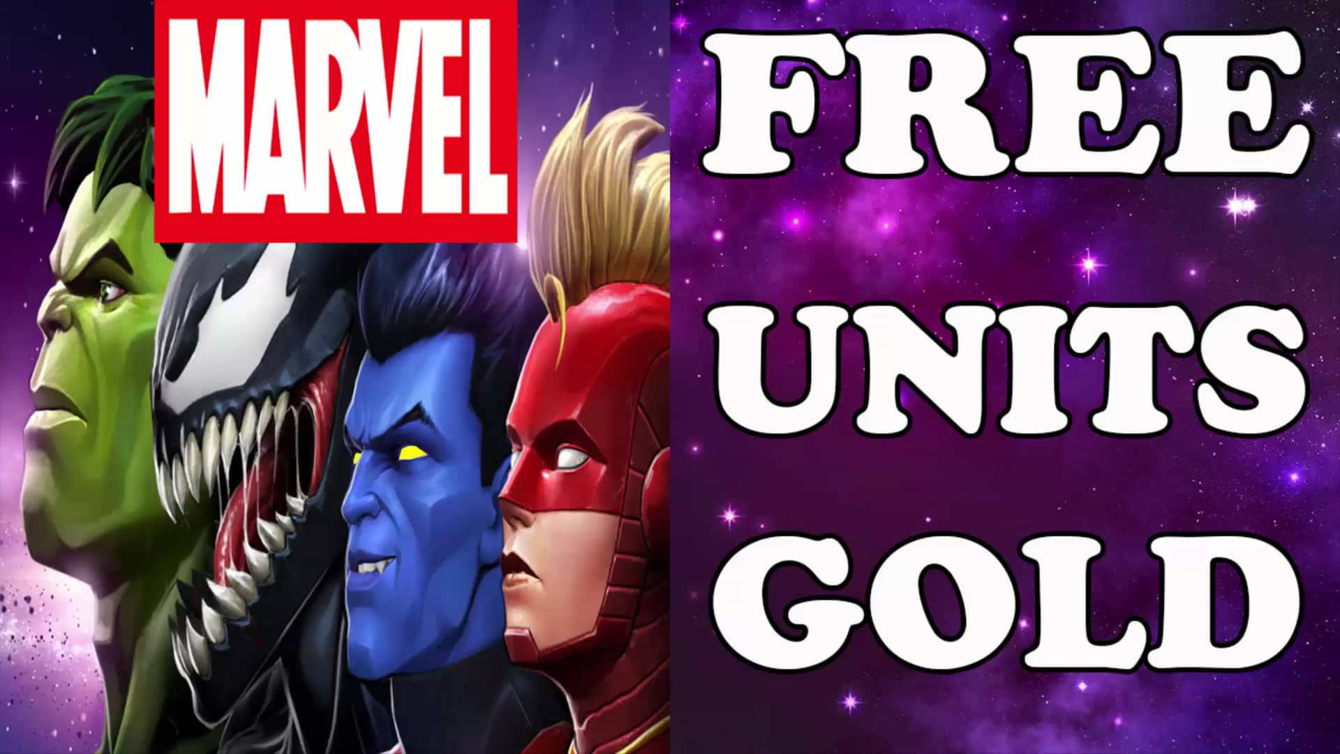 Gamezhood.com/how-to-hack-marvel-future-fight