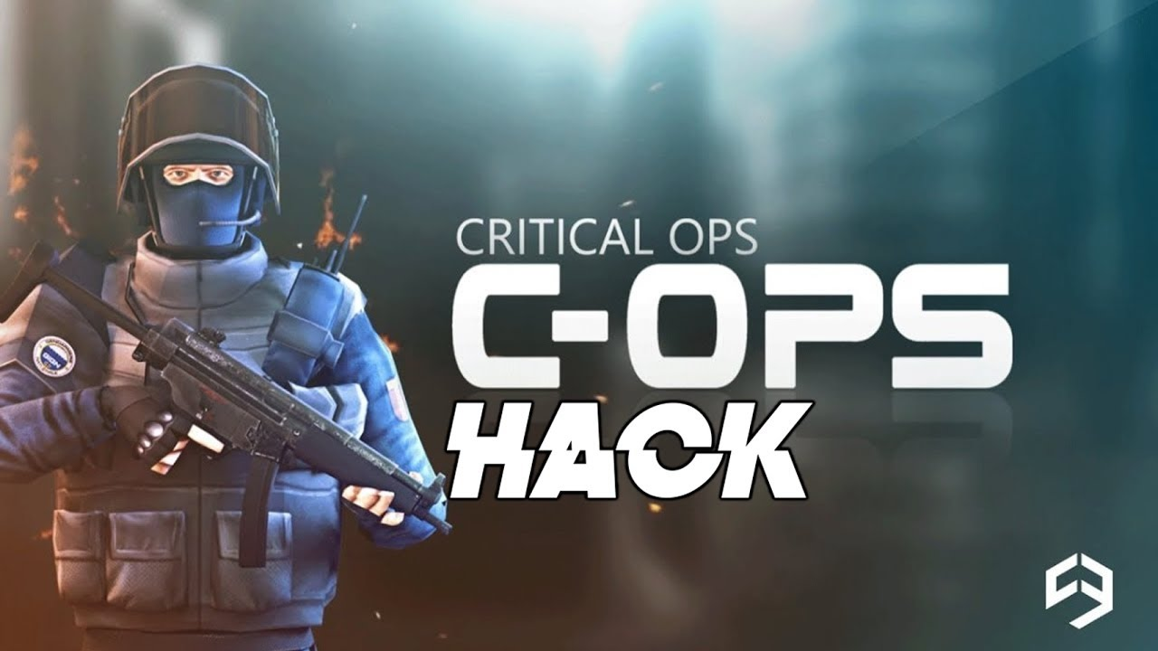 Gamingwithmysuegra.com/critical-ops-cheats