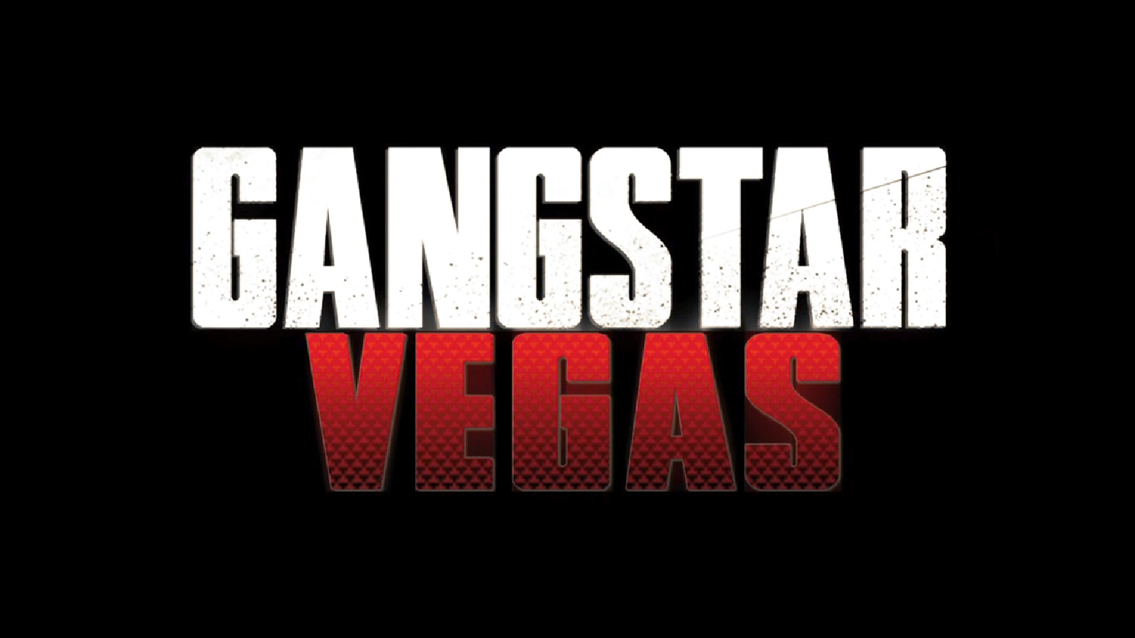 Gangstarvegastool.com
