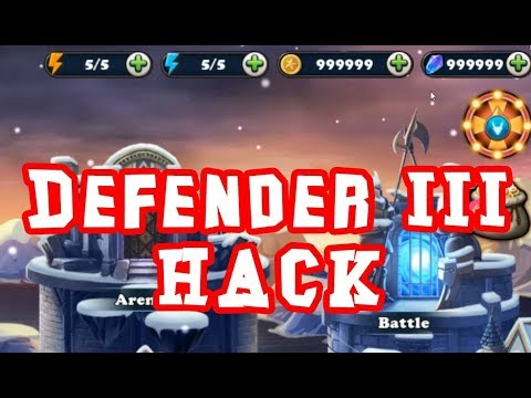 Gatewayonline.space/games/defender-3